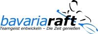bavariaraft