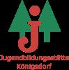 Logo Jugendsiedlung