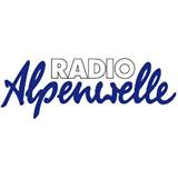 Logo_Radio_Alpenwelle